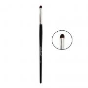 Pincel A25 Profissional Para Detalhes Linha Max- Macrilan