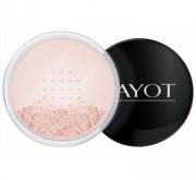 Pó Facial Translúcido Amarelado Claro 05– Payot