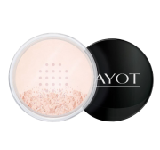 Pó Facial Translúcido Amarelado 23 – Payot