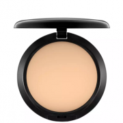 Pó Studio fix Powder + Foundation - MAC
