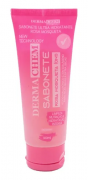 Sabonete Ultra Hidratante Rosa Mosqueta 100ML- Dermachem