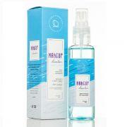 Spray Fixador Para Maquiagem / Makeup Sealer - Deisy Perozzo