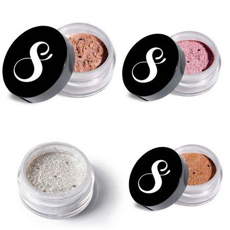 Asa de Borboleta Pigmento- Suelen Makeup