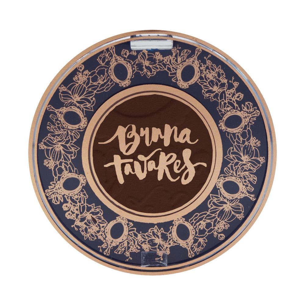 BT Blush Contour - Bruna Tavares