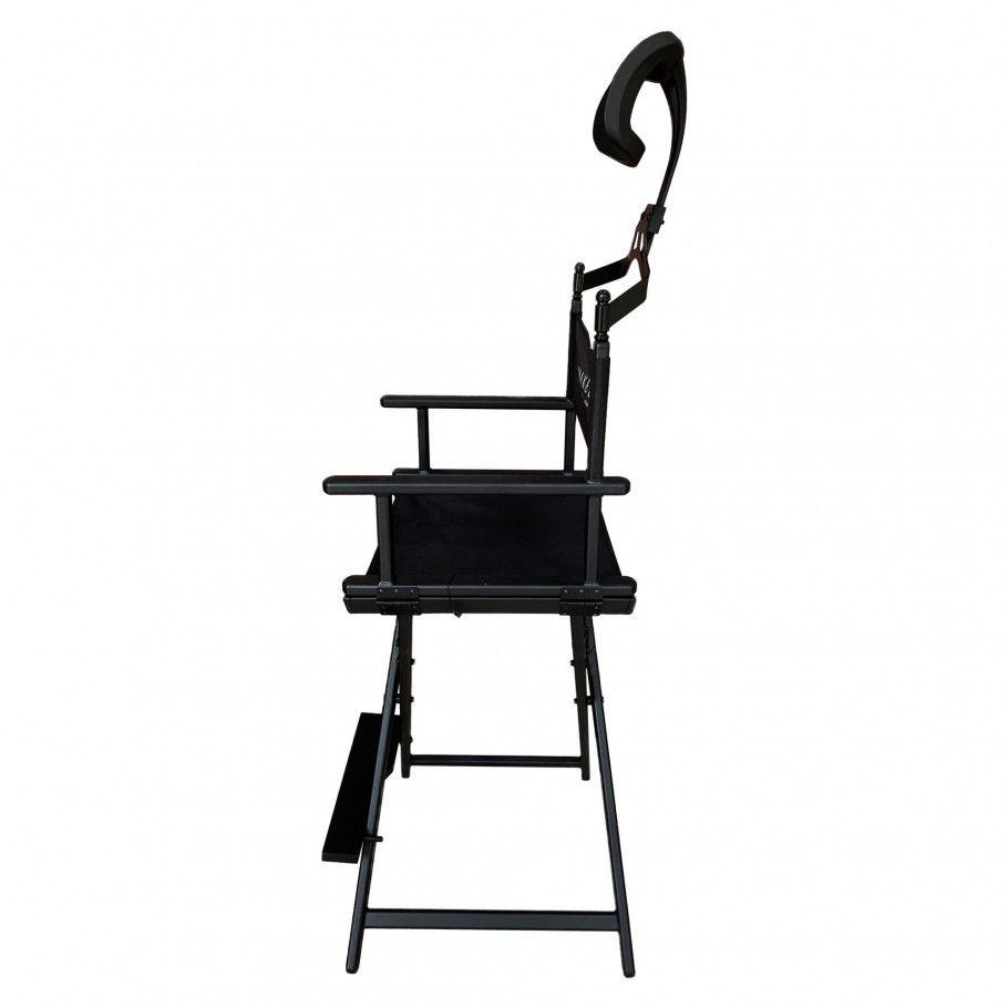 Cadeira Diretor Maquiador - Daymakeup