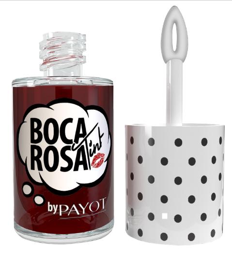 Lip Tint - Boca Rosa
