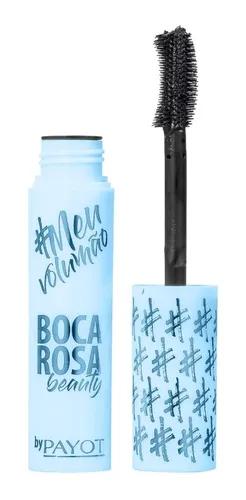Lip Tint Boca Rosa+ #MeuVolumão