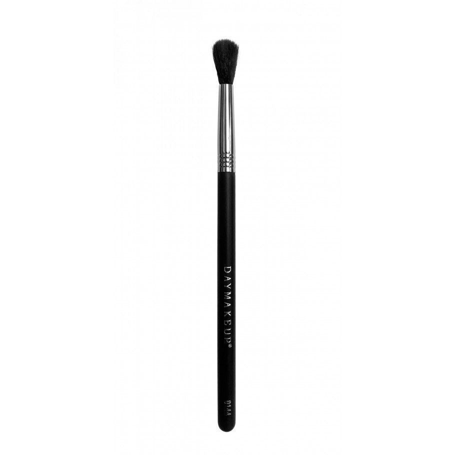 Pincel de Esfumar Tapered Blending Brush O144  - Daymakeup