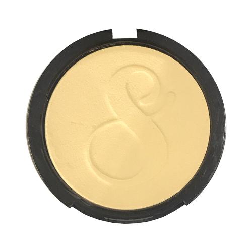 Pó Compacto 02 11G- Suelen Makeup