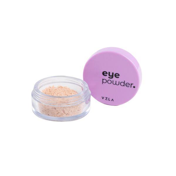 Pó Solto Eye Powder- Vizzela