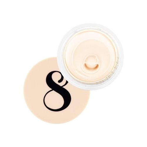 Primer Facial Pre Maquiagem Pore Off 10g - Suelen Makeup