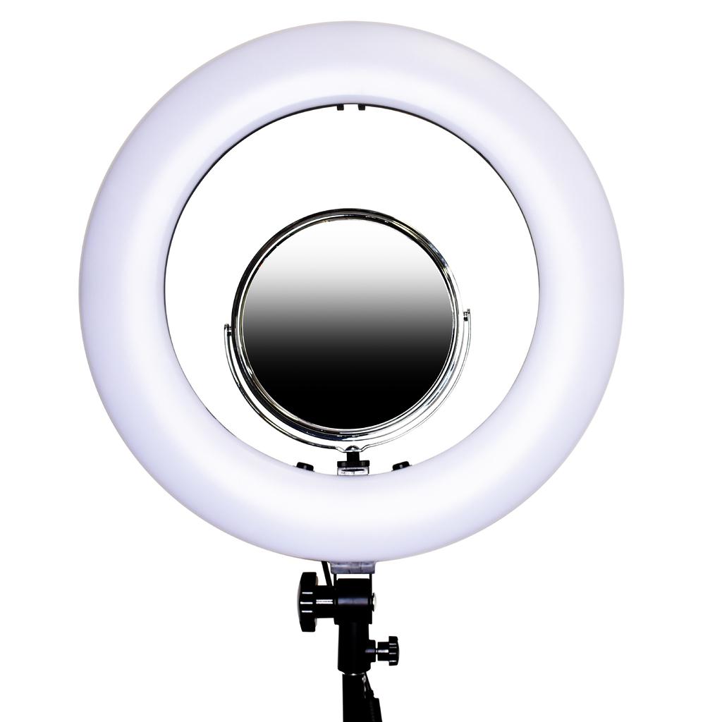 Ring Light Digital Profissional RL 002 - Klass Vough