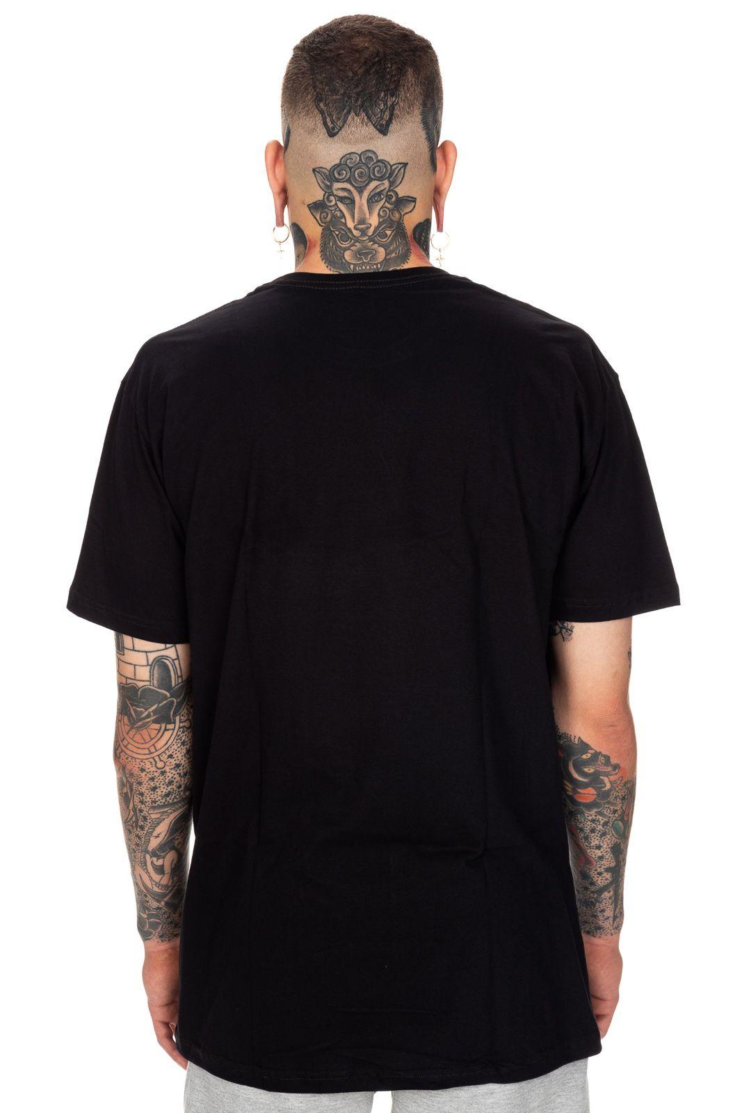 Camiseta California 66