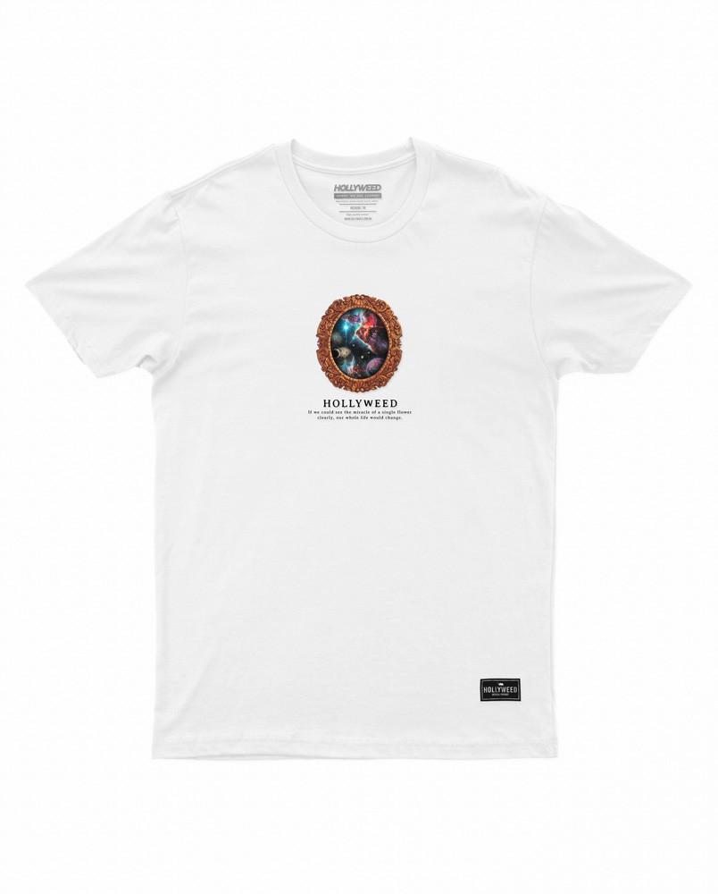 Camiseta Creaturae