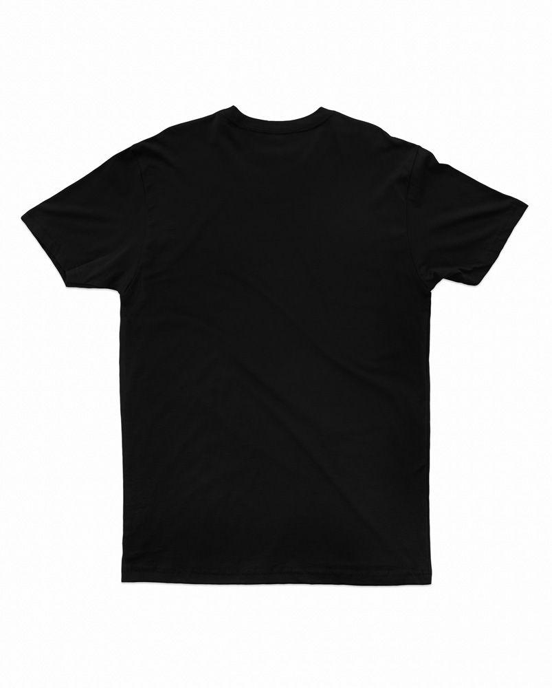 Camiseta Dr. Weed