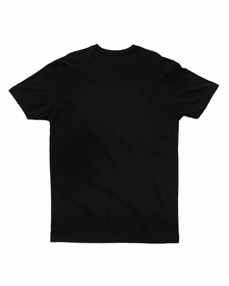Camiseta Get High