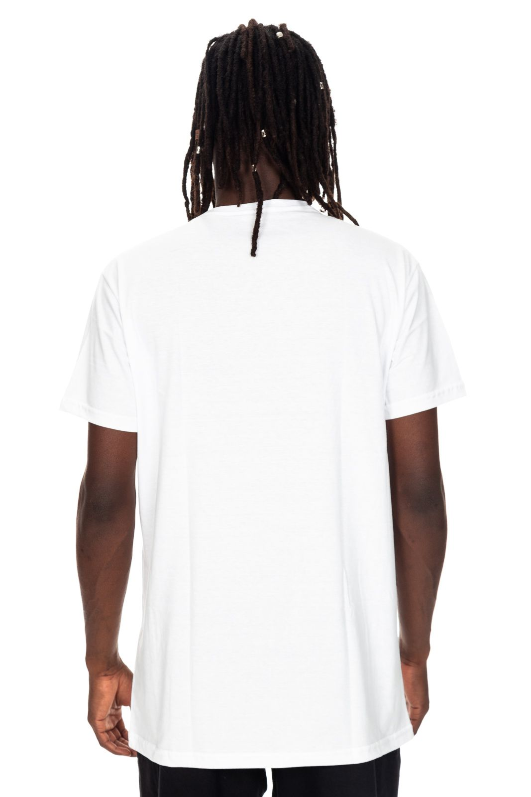 Camiseta HLWD - LA