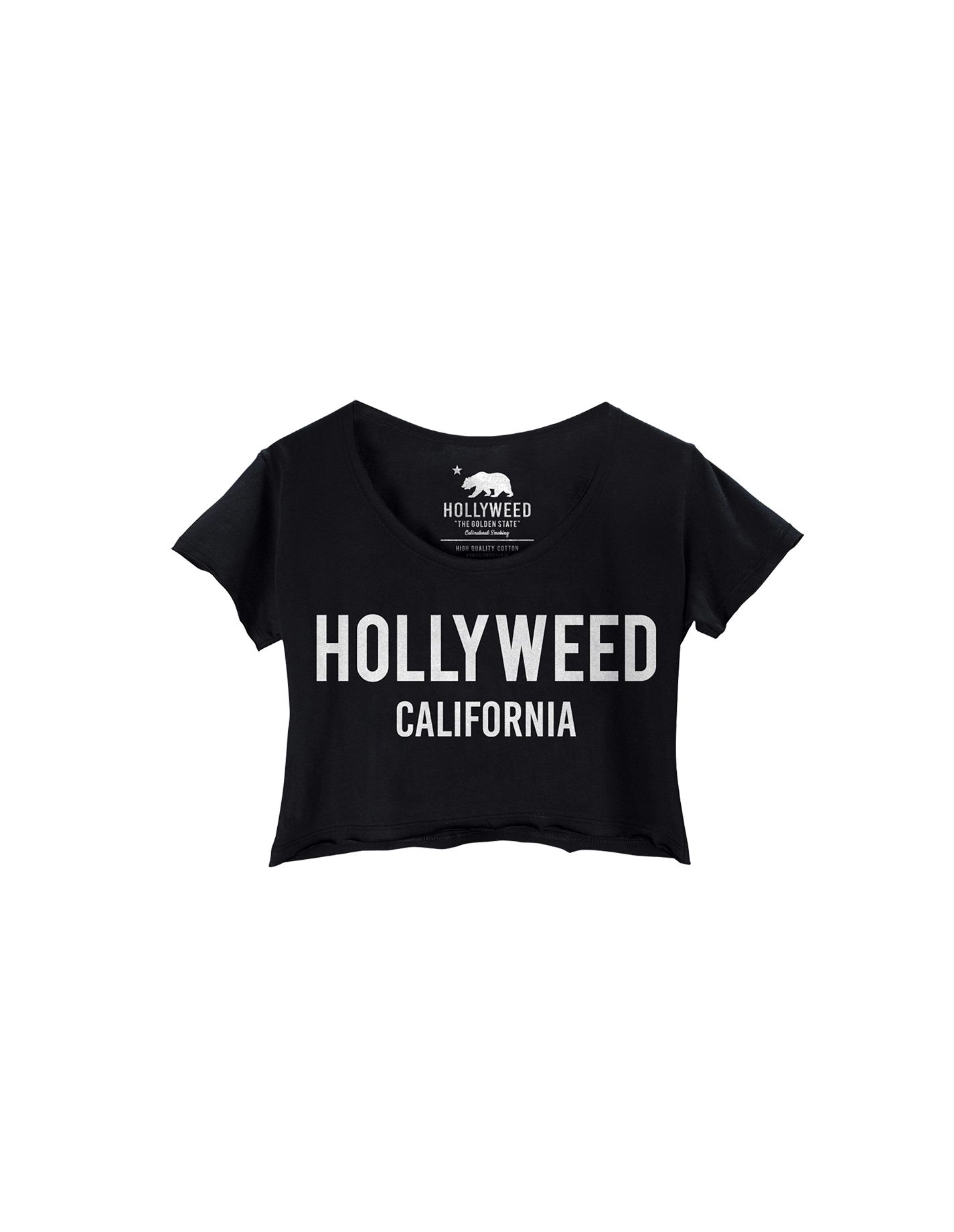 Cropped Hollyweed CA