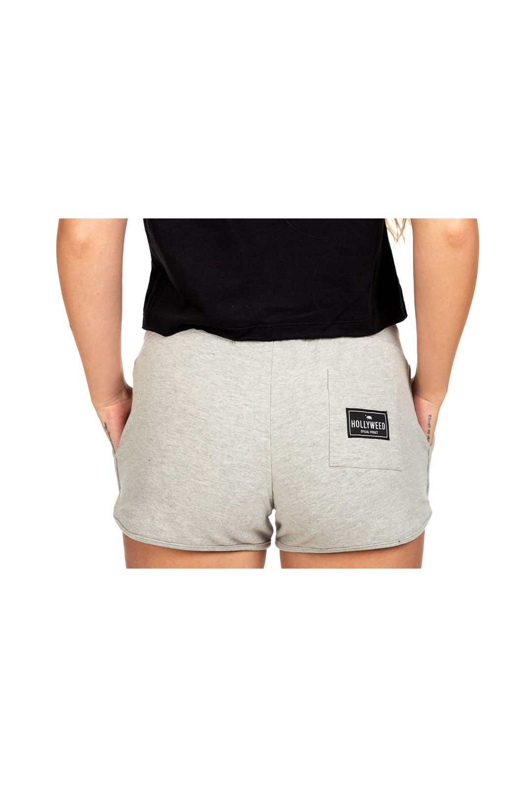 Shorts California 66