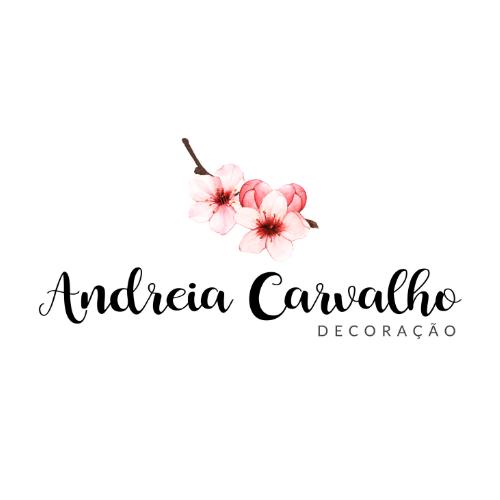 Andreia Carvalho Decoração