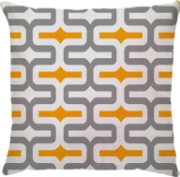 Capa Angra Premium IPA Amarela