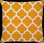 Capa Angra Treliça Amarela