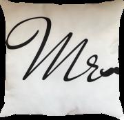 Capa Personalizada Mr.