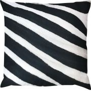 Capa Zebra