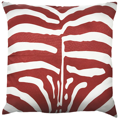 1bfc74c24 Capa Angra Zebra Vermelha