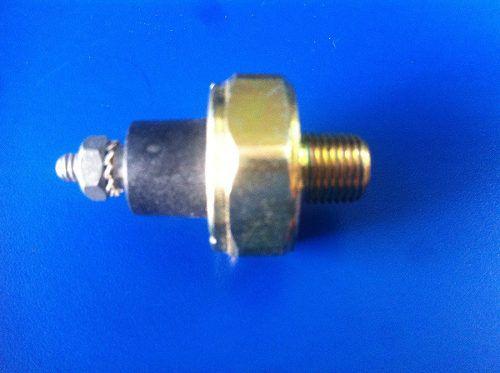 Interruptor Oleo Fusca / Kombi 1200cc C/parafuso