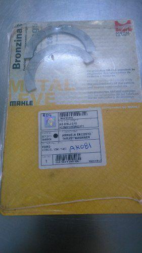 Arruela Encosto Corcel Ate 77 Ae010j010 Medida 010