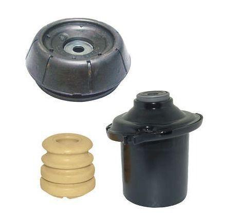 kit amortecedor Dt Astra 99 a 12 vectra 97a 05 cpto