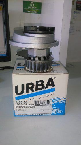 Bomba D'água Monza 87/88-ub150