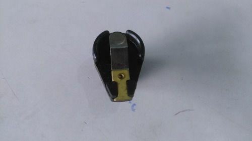 Rotor Distribuidor Chevette 73/ed
