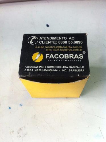 Comutador De Partida Omega 84/ed-D-20/40