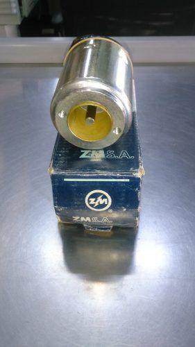 Solenoide/ Automático Partida Gol Passat 1.6