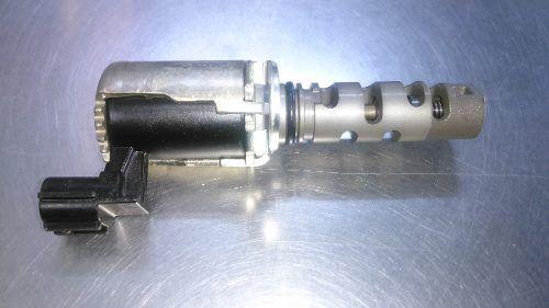 Sensor Denotação Corolla 1.8 16v