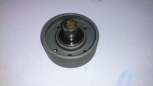 Rolamento Tensor Fiat 147 F45398