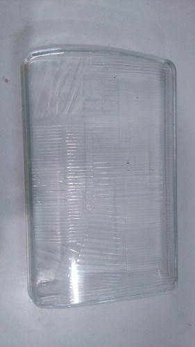 Vidro Farol Passat 72/82 L/E