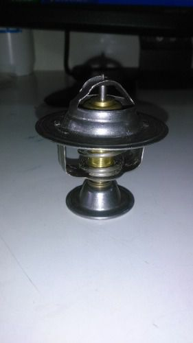Válvula Termostática Uno 1.0 97/ed