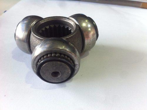 Trizeta Com Bucha Fiat 147 20e 1.3 /83