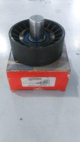 Tensor Correia Dentada Fiat 147 S/suporte