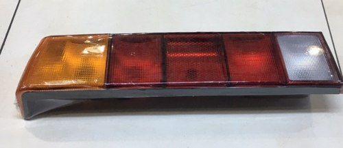 Lanterna Traseira Santana 85/90 Tricolor L/d