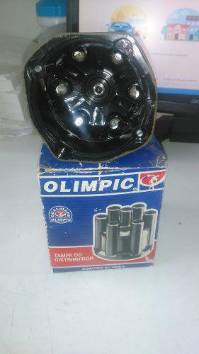 Tampa Distribuidor Opala 6cc