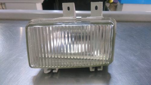 Farol Auxiliar Kadett Light L.e 89/95