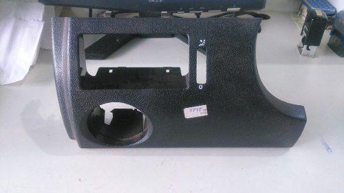 Moldura Lateral Painel Gol G3 L.e