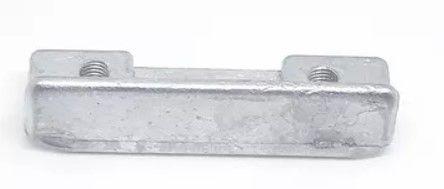 Batente de Porta-Porta do Meio-Kombi 76/ED-UNIVERSAL-20.383