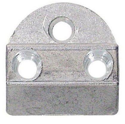 Batente de Porta Kombi <75-Porta L/D e E-20.382-unversal