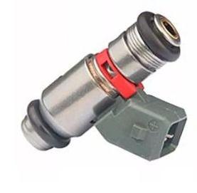 Bicos injetores Palio/Siena/Uno Fire 1.0/3 16V Gasolina/Flex 03/ED-IWP101