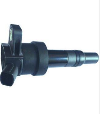 Bobina de Ignição HB20 1.0 3CC/Picanto 1.0-Aton AT0262